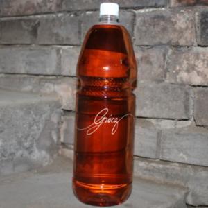 Rosé folyóbor - Grócz