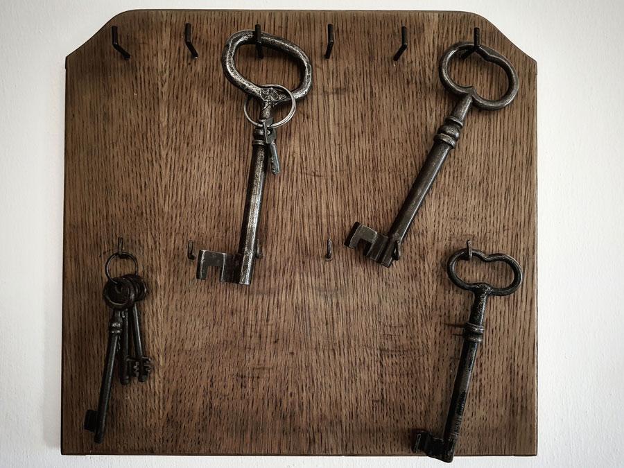 grocz-pinceszet-siklos-kulcsok